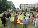 festyn-sportowy-integracja-ze-srodowiskiem-lokalnym