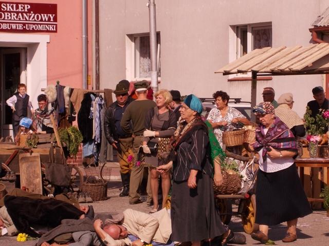 obzenica-3-09-2012-011