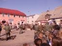 obzenica-3-09-2012-005
