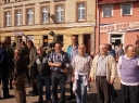 obzenica-3-09-2012-020