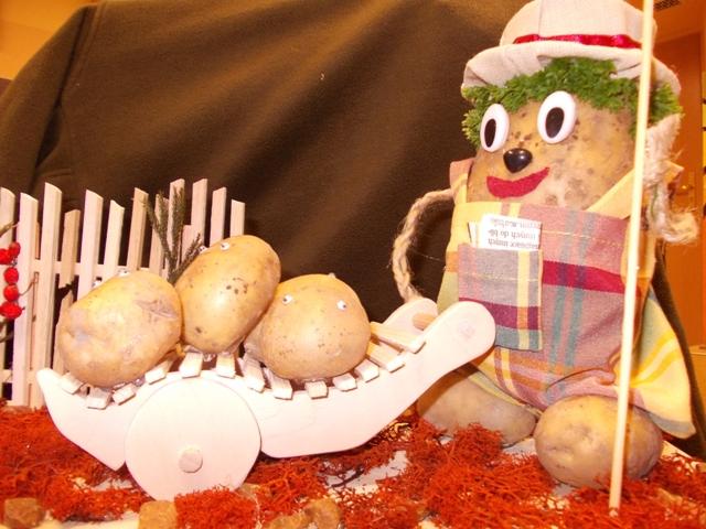 pieczony-ziemniak