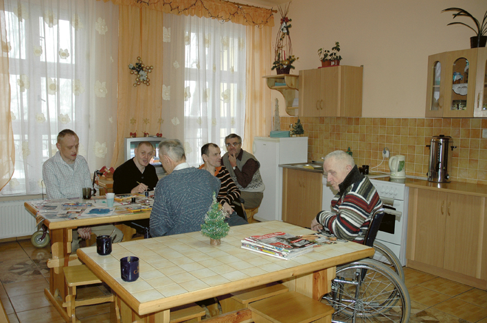 aneks-kuchenno-wypoczynkowy-gr-itaka